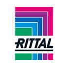 Rittal_SQ_SM